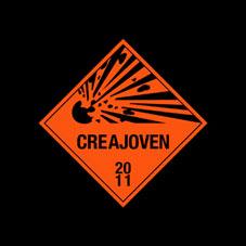 Creajoven 2011
