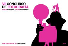 El Ayuntamiento de Murcia apoya nuestra cultura,nuestras tradiciones y nuestra etnografía con este concurso que se ha consolidado en el mundo fotográfico regional.